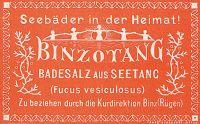 Binz-06a