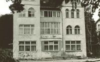 Haus-Colmsee-1980