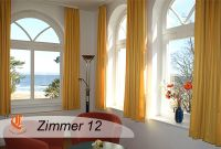 Haus-Colmsee-Zimmer-12-02