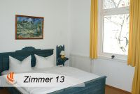 Haus-Colmsee-Zimmer-13-01