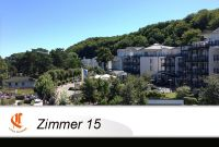 Haus-Colmsee-Zimmer-15-04