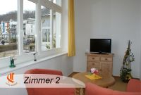 Haus-Colmsee-Zimmer-2-03