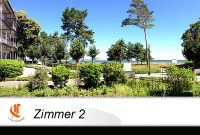 Haus-Colmsee-Zimmer-2-05