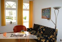 Haus-Colmsee-Zimmer-3-01