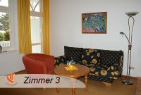 Haus-Colmsee-Zimmer-3-02