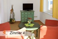 Haus-Colmsee-Zimmer-4-03
