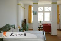 Haus-Colmsee-Zimmer-5-02