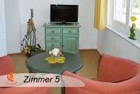 Haus-Colmsee-Zimmer-5-03