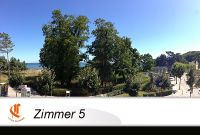 Haus-Colmsee-Zimmer-5-05