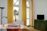 Haus-Colmsee-Zimmer-7-01