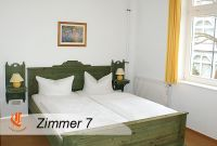 Haus-Colmsee-Zimmer-7-02