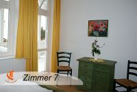 Haus-Colmsee-Zimmer-7-03