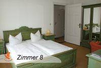 Haus-Colmsee-Zimmer-8-01