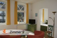 Haus-Colmsee-Zimmer-9-01