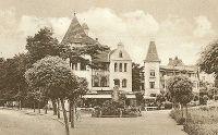 Haus-Colmsee-1928