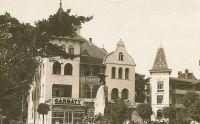 Haus-Colmsee-1935