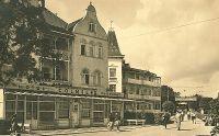 Haus-Colmsee-1953