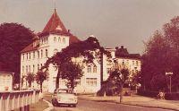 Haus-Colmsee-1990