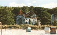 Haus-Colmsee-1998