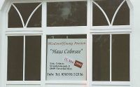 Haus-Colmsee-1999-Eroeffnung