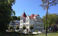 Haus-Colmsee-2013-Dne