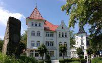 Haus-Colmsee-2013