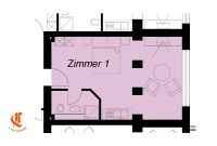 Haus-Colmsee-Zimmer-1-00
