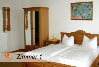 Haus-Colmsee-Zimmer-1-01