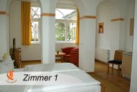 Haus-Colmsee-Zimmer-1-02