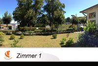 Haus-Colmsee-Zimmer-1-05