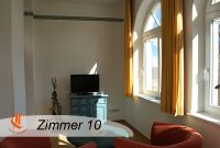 Haus-Colmsee-Zimmer-10-02