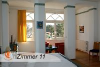 Haus-Colmsee-Zimmer-11-03
