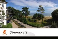 Haus-Colmsee-Zimmer-13-05