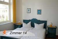 Haus-Colmsee-Zimmer-14-01