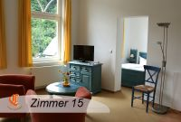 Haus-Colmsee-Zimmer-15-01