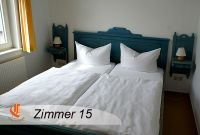 Haus-Colmsee-Zimmer-15-02