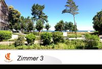 Haus-Colmsee-Zimmer-3-05