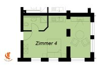 Haus-Colmsee-Zimmer-4-00