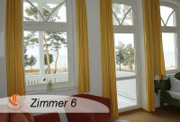 Haus-Colmsee-Zimmer-6-01