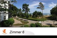 Haus-Colmsee-Zimmer-6-05