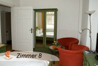 Haus-Colmsee-Zimmer-8-02