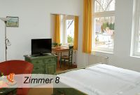 Haus-Colmsee-Zimmer-8-03