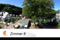 Haus-Colmsee-Zimmer-8-05