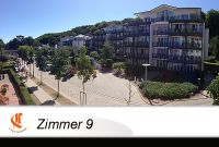 Haus-Colmsee-Zimmer-9-05